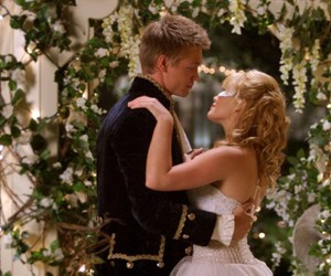 a cinderella story, Hilary Duff, and cute image