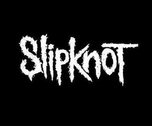 band and slipknot image