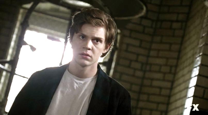 Evan+Peters+as+Kit+Walker+American+Horror+Story+Asylum+S02E09+TAR+8