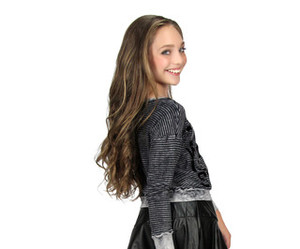 collection, maddie ziegler, and mackenzie ziegler image