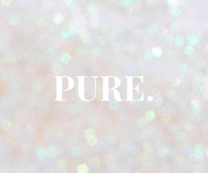 pure, sparkle in so cal contest, and glitter image