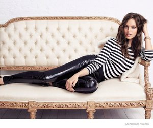 Emily Didonato, fashion, and style image