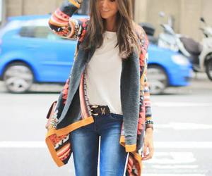 accesories, clothes, and fashion image
