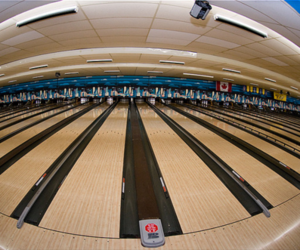 bowling, quality, and tumblr image
