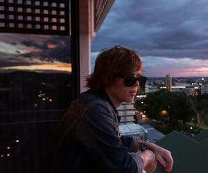 of mice & men and alan ashby image