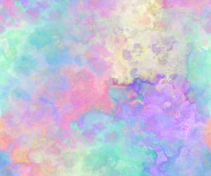 1d1b6cd2cf5 Paint, Watercolor, Pastel Background Art Seamless Background Tile Picture  Gallery 3