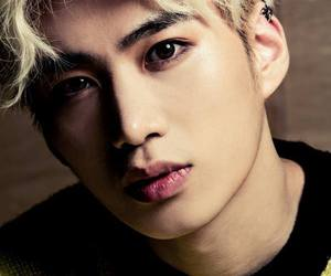 kpop, daewon, and mad town image