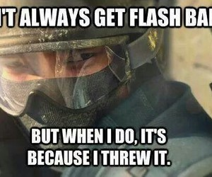 gaming, gamers, and counter strike image