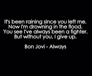 band, Lyrics, and bon jovi image