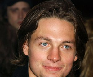 actor, everwood, and gregory smith image
