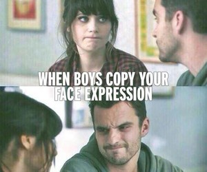 aww, copy, and expression image