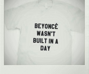 my life, queen bey, and beyoncé image