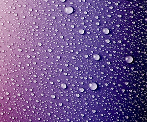 wallpaper, water, and purple image