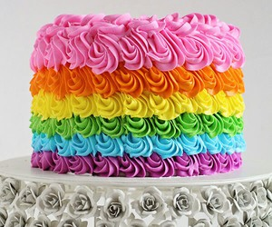 sweet and cake image