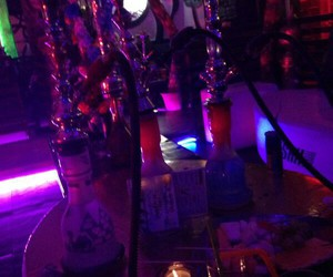 delicious, hookah, and lifestyle image