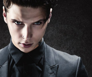 bvb, andy biersack, and andy image