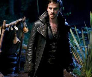 chico and once upon a time image