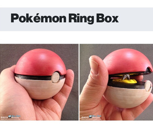 i want this, pokemon, and i need this image