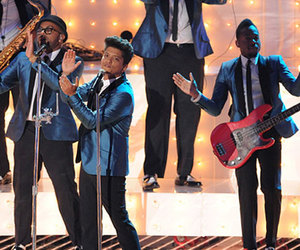 12, after, and hooligans image