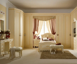 bedroom, i want, and plain image