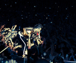 30 seconds to mars, echelon, and cute image