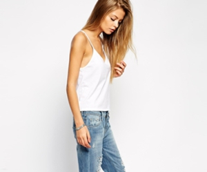 asos, beautiful, and clothes image