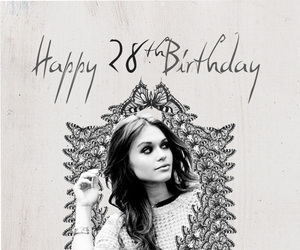 birthday, holland, and teen wolf image