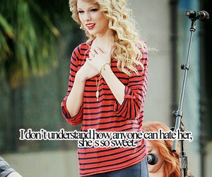 pretty, role model, and taylor image