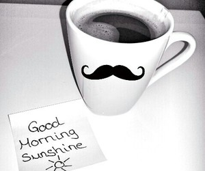 good morning, have a nice day, and ☀❤☀ image