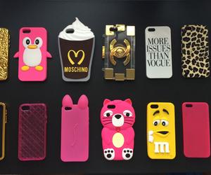 iphone case, iphone cases, and iphone 5 cases image