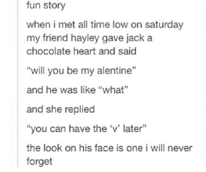 all time low and funny image