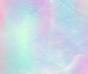 background, blue, and galaxy image