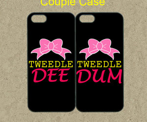 iphone 5 case, iphone 5s case, and cute iphone 5 case image