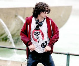 adam, lol, and adam sevani image