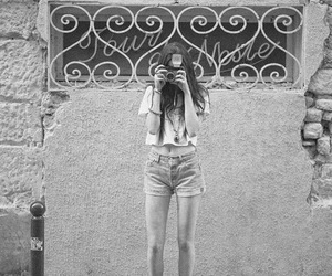 beautiful, photography, and thinspo image