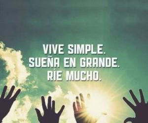 file, sueno, and frases image