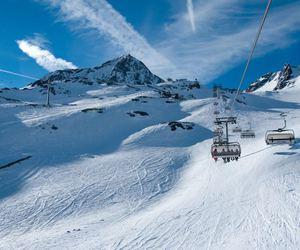 ski, snow, and snowboard image