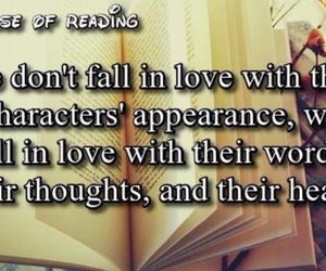 augustus, books, and the fault in our stars image