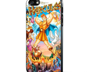 iphone 4 case, samsung galaxy s4 case, and iphone 4s case image