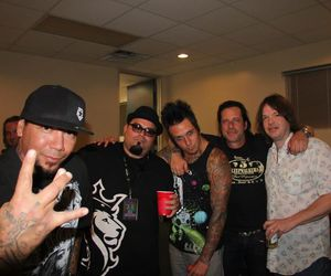 sonny, p.o.d., and jacoby shaddix image