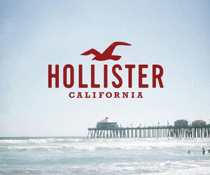 Hollister Beach Backgrounds | www.pixshark.com - Images ...