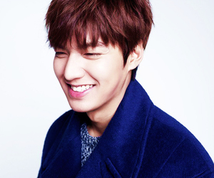lee min ho and heirs image