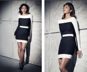 design, fashion, and Nicole image