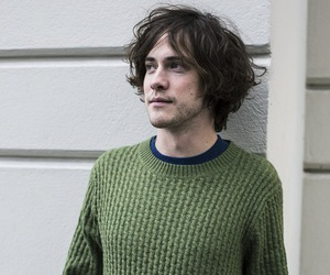 andrew vanwyngarden, boys, and done image