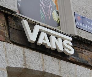 vans image