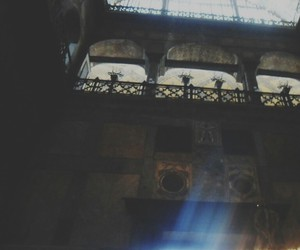 grunge, hipster, and istanbul image