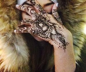 henna and art image