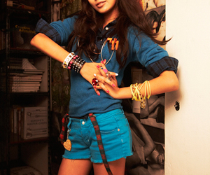 oh!, sooyoung, and snsd image