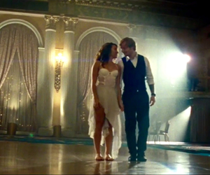 ed sheeran, thinking out loud, and multiply image