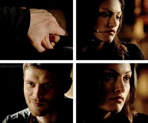 The Originals, to, and kayley image